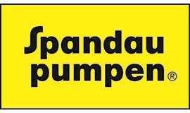 Picture for manufacturer Spandau Pumps