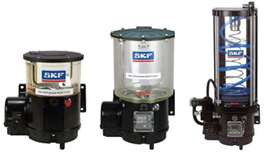 Picture of SKF KFG/KFGS Pumps