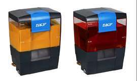 Picture for category SKF PPS30 Piston Pumps